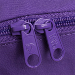 Рюкзак Fjallraven Kanken Mini Purple фото- 5
