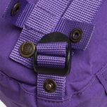 Рюкзак Fjallraven Kanken Mini Purple фото- 7