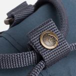 Рюкзак Fjallraven Kanken Mini Uncle Blue фото- 6