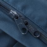 Fjallraven Kanken No. 2 Backpack Navy photo- 7