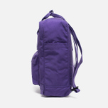 Fjallraven Kanken Backpack Purple photo- 2