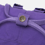 Fjallraven Kanken Backpack Purple photo- 4
