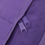 Fjallraven Kanken Backpack Purple photo- 6