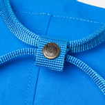 Рюкзак Fjallraven Kanken UN Blue фото- 5