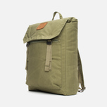 Рюкзак Fjallraven Numbers Foldsack No.1 Green фото- 1