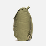 Рюкзак Fjallraven Numbers Foldsack No.1 Green фото- 2