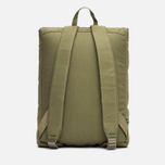 Рюкзак Fjallraven Numbers Foldsack No.1 Green фото- 3