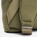 Рюкзак Fjallraven Numbers Foldsack No.1 Green фото- 10