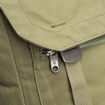 Рюкзак Fjallraven Numbers Foldsack No.1 Green фото- 6