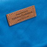 Рюкзак Fjallraven Numbers Foldsack No.1 Lake Blue фото- 5