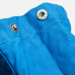 Рюкзак Fjallraven Numbers Foldsack No.1 Lake Blue фото- 9
