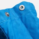 Рюкзак Fjallraven Numbers Foldsack No.1 Lake Blue фото- 9