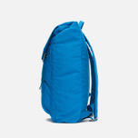 Рюкзак Fjallraven Numbers Foldsack No.1 Lake Blue фото- 2