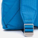 Рюкзак Fjallraven Numbers Foldsack No.1 Lake Blue фото- 10