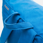 Рюкзак Fjallraven Numbers Foldsack No.1 Lake Blue фото- 8