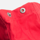 Рюкзак Fjallraven Numbers Foldsack No.1 Red фото- 9