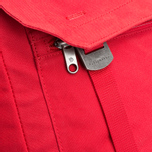 Рюкзак Fjallraven Numbers Foldsack No.1 Red фото- 6