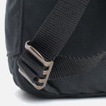 Рюкзак Fjallraven Kanken No. 2 Black фото- 10
