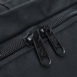 Рюкзак Fjallraven Kanken No. 2 Black фото- 7