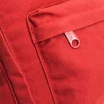 Рюкзак Fjallraven Kanken No. 2 Deep Red фото- 5