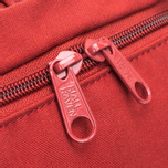 Рюкзак Fjallraven Kanken No. 2 Deep Red фото- 7