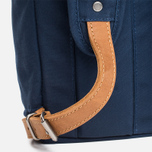 Рюкзак Fjallraven Numbers Rucksack No. 21 Small Navy фото- 12