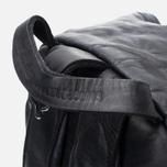 Рюкзак GJO.E 8BACK2/4 Black фото- 9