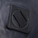 Рюкзак GJO.E 8BACK2/4 Black фото- 3
