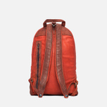 Grunge John Orchestra. Explosion 8BAG2/3 Backpack Red photo- 3