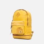 Рюкзак GJO.E 8BAG4/3 Yellow фото- 1