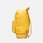 Рюкзак GJO.E 8BAG4/3 Yellow фото- 2