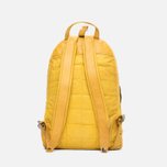 Рюкзак GJO.E 8BAG4/3 Yellow фото- 3