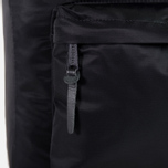Рюкзак Herschel Supply Co. Heritage Nylon Black фото- 7