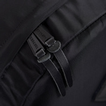 Рюкзак Herschel Supply Co. Heritage Nylon Black фото- 6