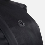 Рюкзак Herschel Supply Co. Heritage Nylon Black фото- 5