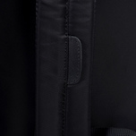 Рюкзак Herschel Supply Co. Heritage Nylon Black фото- 8