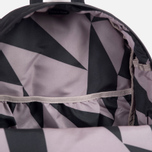 Рюкзак Herschel Supply Co. Heritage Nylon Black фото- 4