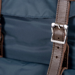 Рюкзак Herschel Supply Co. Little America Nylon Navy фото- 6