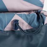 Herschel Supply Co. Little America Backpack Nylon Navy photo- 4
