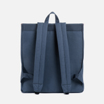 Рюкзак Herschel Supply Co. Survey Navy/Tan Pu фото- 2