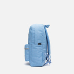 Детский рюкзак Herschel Supply Co. Heritage Chambray Crosshatch фото- 2