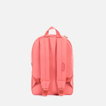 Детский рюкзак Herschel Supply Co. Heritage Flamingo фото- 2