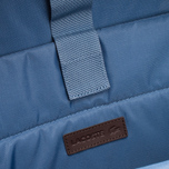 Lacoste Backcroc Backpack Blue photo- 9