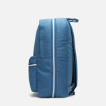 Lacoste Backcroc Backpack Blue photo- 2