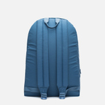 Рюкзак Lacoste Backcroc Blue фото- 3