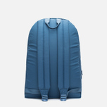 Lacoste Backcroc Backpack Blue photo- 3