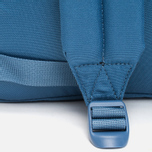 Lacoste Backcroc Backpack Blue photo- 10