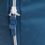 Lacoste Backcroc Backpack Blue photo- 7