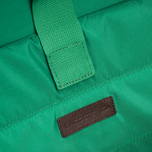 Рюкзак Lacoste Backcroc Green фото- 10