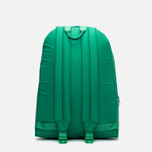 Рюкзак Lacoste Backcroc Green фото- 3